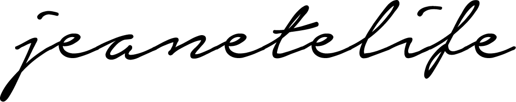 jeanetelife